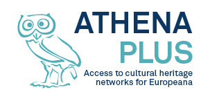 Athena Plus